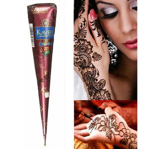 1 Henna Cone Temporary Tattoo Ink for Sale in Montville, NJ