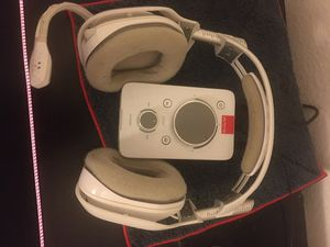 Astro headset$100 for Sale in Irvine, CA