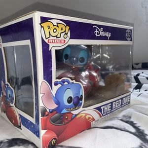 Disney Stitch for Sale in Queens, NY