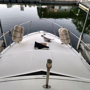1980 Trojan 30ft sport fisher/cabin cruiser. for Sale in Nashville, TN
