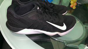 Zapatos for Sale in Miami, FL