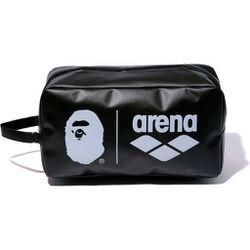 BAPE X ARENA BAG for Sale in Fairfax,  VA