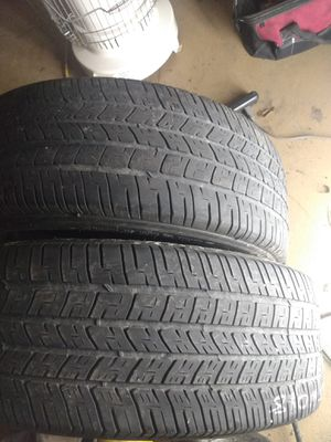 Tires for Sale in Jackson, TN