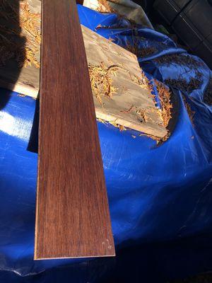 Engineered wood flooring for Sale in Sumner, WA