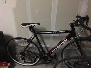 Schwinn bike , $100 price is firm for Sale in Sunnyvale, CA