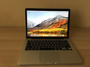 MacBook Pro Retina Display for Sale in Atlanta, GA