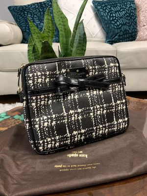 Kate spade iPad bag for Sale in Mount Vernon, NY