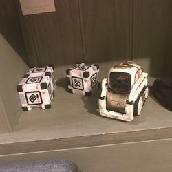 Cozmo Robot for Sale in Orlando,  FL