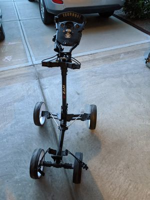 Push/pull cart for Sale in Fort Mill, SC