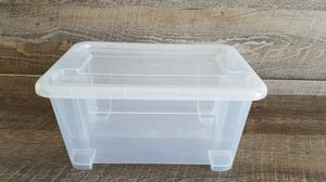 Salma storage containers for Sale in Las Vegas, NV