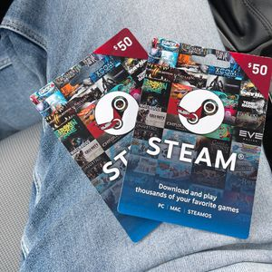 Steam Car For Gam And (pc) (mc) Steamos for Sale in Oregon City, OR