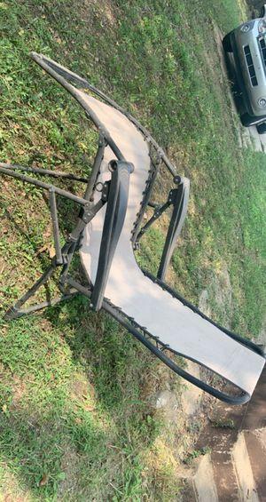 Sun chair for Sale in Salina, KS