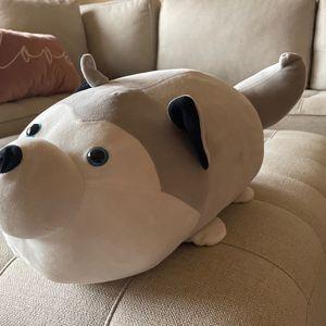 iLahui Husky Plush for Sale in Wylie, TX