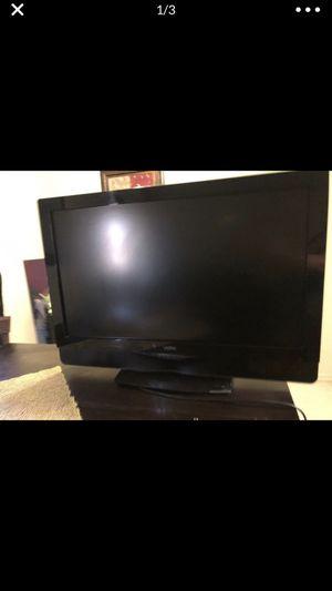 "32"" vizio tv for Sale in Perris, CA"