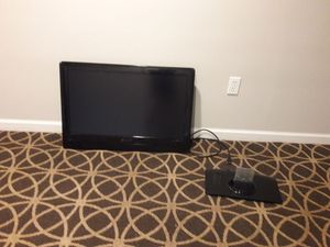 TV for Sale in Shelby Charter Township, MI