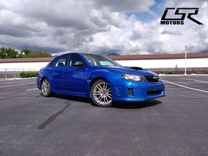 2011 Subaru STI No credit No Problem as low as 285$ a month for Sale in West Jordan, UT