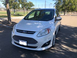 2013 ford c max by owner for Sale in Tracy, CA