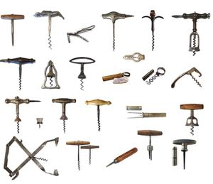 Antique vintage old corkscrew cork screw chair patio garden furniture mid century for Sale in Bethel, CT