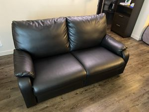 IKEA TOMBÄCK Recliner Sofa for Sale in Portland, OR