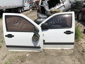 Chevy Colorado for Sale in Chicago, IL