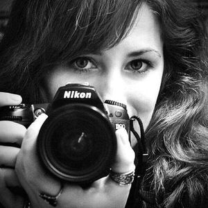 Need a Photographer? for Sale in Catasauqua, PA