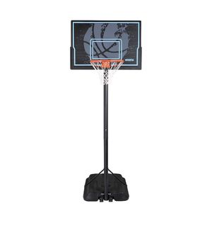Barely used , perfect condition, like new basketball hoop for Sale in Miami, FL