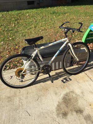 Specialized Rockhopper Mountain Bike for Sale in Medina, OH