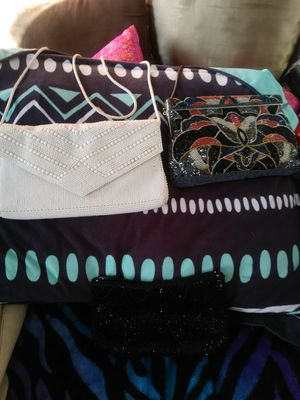Vintage purses for Sale in Tacoma, WA
