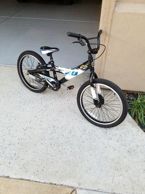 Bike for Sale in Lodi, CA