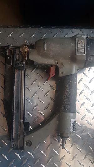 16mm nail gun for Sale in Las Vegas, NV