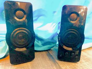 Speakers for Sale in Mount Vernon, OH