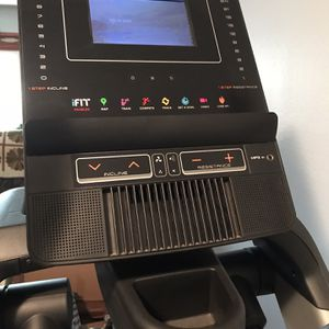 NordicTrack Free Stride Fs7i for Sale in Phoenix, AZ