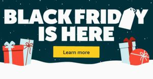 BLACK FRIDAY DEALS AND STEALS 🎁🎁🎁 for Sale in Montclair, CA
