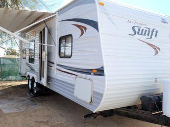 2014 Jayco Jay Flight Bunkhouse 26ft Everything Works for Sale in Glendale,  AZ