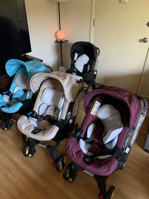 Baby car seat for Sale in Riverside, CA