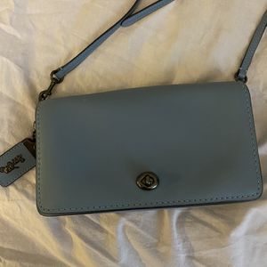 Cross Body Bag / Coach for Sale in Centreville, VA