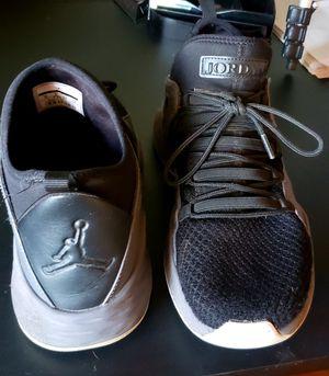 Men's Jordan and Nike shoes size 10 for Sale in Phoenix, AZ
