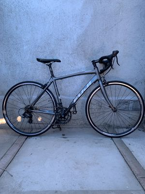 Fuji Sportif 2.5 for Sale in Paramount, CA