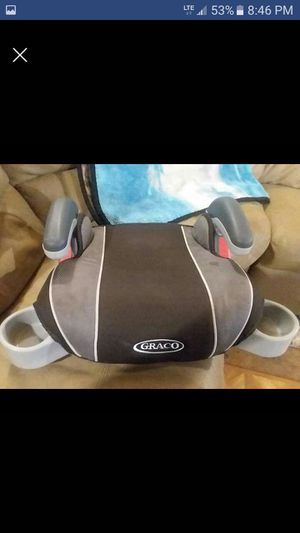 Car seat for Sale in Rogersville, TN