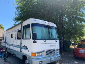 Rv for Sale in Tigard, OR