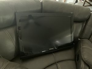 Samsung 32inch tv for Sale in Tampa, FL