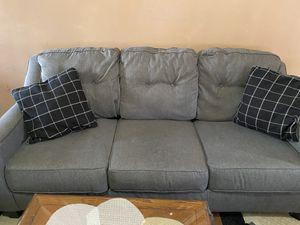 Couches for Sale in La Vergne, TN