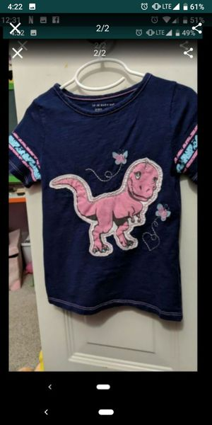 6T clothes for Sale in Pinellas Park, FL