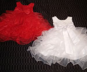New Dresses for Sale in Haines City, FL