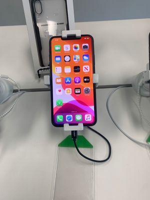 IPhone 11 Pro for Sale in Presto, PA