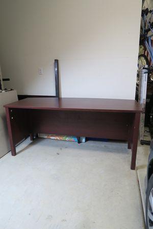 Desk for Sale in Fontana, CA