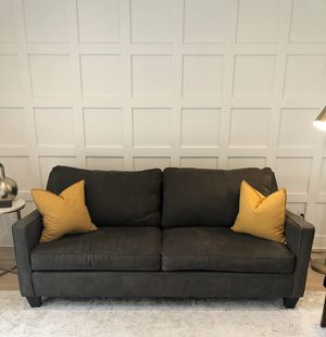 Couch for Sale in Taylor, MI