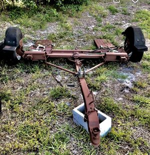 Car dolly for Sale in Pompano Beach, FL