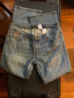 Ladies Petrol Jeans for Sale in San Antonio, TX