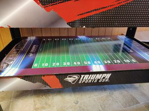 Kids multi game table for Sale in Newport News, VA